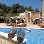 010126-spain-garraf-villa-luxury-beach-playa-outdoor-exterior1