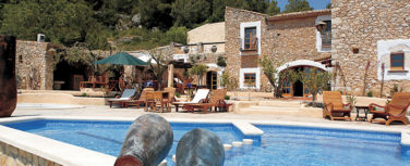 010126-spain-garraf-villa-luxury-beach-playa-outdoor-exterior1