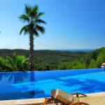 010126-spain-garraf-villa-luxury-beach-playa-piscina-infitypool