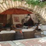 010126-spain-garraf-villa-luxury-beach-playa-porche-porch1