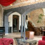 010126-spain-garraf-villa-luxury-beach-playa-salon1