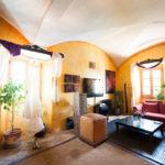 010126-spain-garraf-villa-luxury-beach-playa-salon2