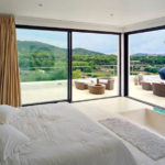 Ibiza_villa_020302 (1)