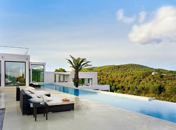 Ibiza_villa_020302-10-1