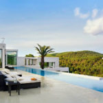 Ibiza_villa_020302 (10)