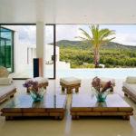 Ibiza_villa_020302 (11)