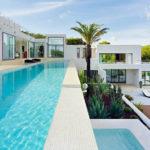 Ibiza_villa_020302 (12)