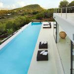 Ibiza_villa_020302 (13)