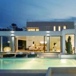 Ibiza_villa_020302 (3)