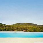 Ibiza_villa_020302 (5)