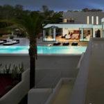 Ibiza_villa_020302 (6)