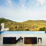 Ibiza_villa_020302 (9)