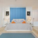 020305-spain-balearic-islands-ibiza-luxury-villa-bedroom-habitacion-1