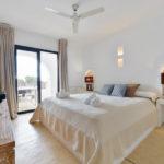 020305-spain-balearic-islands-ibiza-luxury-villa-bedroom-habitacion-2