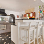 020305-spain-balearic-islands-ibiza-luxury-villa-kitchen-cocina-1