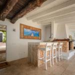 020305-spain-balearic-islands-ibiza-luxury-villa-living-room-salon-1