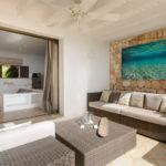 020305-spain-balearic-islands-ibiza-luxury-villa-living-room-salon-2