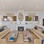 020305-spain-balearic-islands-ibiza-luxury-villa-living-room-salon-3
