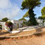 020305-spain-balearic-islands-ibiza-luxury-villa-outdoor-exterior-1
