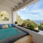 020305-spain-balearic-islands-ibiza-luxury-villa-outdoor-exterior-chill-out-2