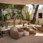 020305-spain-balearic-islands-ibiza-luxury-villa-outdoor-exterior-chill-out-3