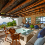 020305-spain-balearic-islands-ibiza-luxury-villa-outdoor-exterior-porche-porch-1