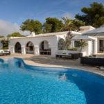 020305-spain-balearic-islands-ibiza-luxury-villa-outdoor-exterior-swimming-pool-piscina-2