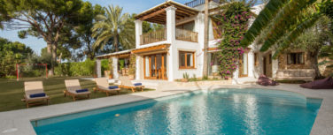 020310-spain-balearic-islands-ibiza-luxury-villa-outdoor-exterior-swimming-pool-piscina-1