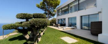 020313-villa xamena-facade