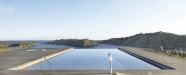 bay-of-port-lligat-and-pool