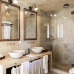 _MG_cuarot de baño piedra7631