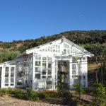 Villa Paradise (13)