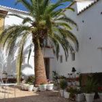 Villa Paradise (4)