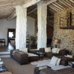 Villa Paradise (7)