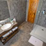 cuarto de baño 9N6A9584-Editar