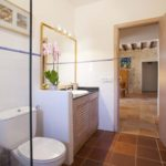 010402-spain-balearic-islands-formentera-luxury-villa-bathoom-bano-2