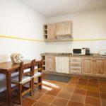 010402-spain-balearic-islands-formentera-luxury-villa-kitchen-cocina-2