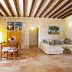 010402-spain-balearic-islands-formentera-luxury-villa-salon-comedor-2.jpg