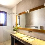 010403-spain-balearic-islands-formentera-luxury-villa-bathroom-bano-1