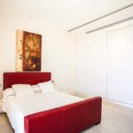 010403-spain-balearic-islands-formentera-luxury-villa-bedroom-habitacion-1b