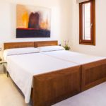 010403-spain-balearic-islands-formentera-luxury-villa-bedroom-habitacion-2