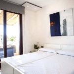 010403-spain-balearic-islands-formentera-luxury-villa-bedroom-habitacion-4