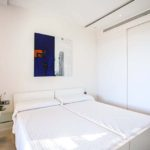 010403-spain-balearic-islands-formentera-luxury-villa-bedroom-habitacion-4b