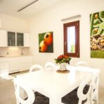 010403-spain-balearic-islands-formentera-luxury-villa-kitchen-cocina-2