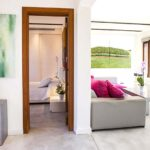 010403-spain-balearic-islands-formentera-luxury-villa-livingroom-2
