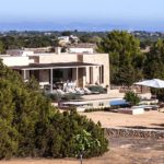 010403-spain-balearic-islands-formentera-luxury-villa-outdoor-2