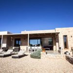 010403-spain-balearic-islands-formentera-luxury-villa-outdoor-3