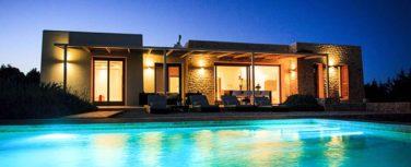 010403-spain-balearic-islands-formentera-luxury-villa-outdoor-night-noche