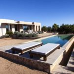 010403-spain-balearic-islands-formentera-luxury-villa-outdoor-swimmingpool-piscina-2