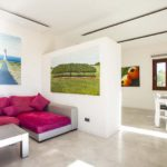 010403-spain-balearic-islands-formentera-luxury-villa-salon-livingroom-1